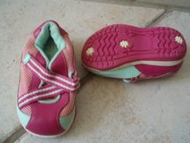 baby shoes size 3 in Stuttgart, GE