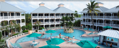 Morritt's Tortuga Club in Grand Cayman Island (vacation in style) in Bolingbrook, Illinois
