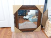 new framed mirror in Fort Knox, Kentucky