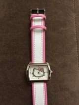 NEW!  Women's Hello Kitty Watch in Bolingbrook, Illinois