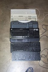 DRIVES, HEATSINKS, FANS, KEYBOARDS, MICE, MEMORY SPEAKERS & MORE in Naperville, Illinois