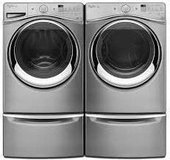 Washer,Dryer, & Stove repairman in Plainfield, Illinois