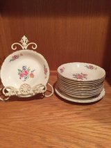 Vintage Bowls Dishware in Aurora, Illinois