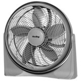 "Air King 20"" fan new in box 2 available in Aurora, Illinois"