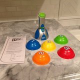 Hyper Dash Game by Wild Planet in Westmont, Illinois