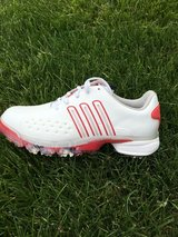 Adidas golf shoe women in Joliet, Illinois