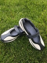 Nike golf shoes women in Naperville, Illinois