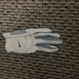 Nike Golf Girl glove S( New) in Houston, Texas