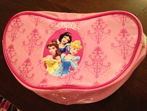 Princesses Bike Bag in Bolingbrook, Illinois