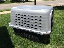 Petmate Compass Dog Carrier in Fort Eustis, Virginia