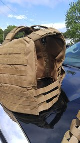 I want your gear New or used in Camp Lejeune, North Carolina