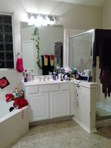 KITCHENS**BATHS**REMODELING**REPAIRS**HANDYMAN in Houston, Texas