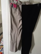 womans pants in Vacaville, California