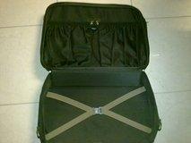 New - Light Weight Samonite Carry-On Travel / TDY Bag in Ramstein, Germany