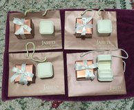 jewelry box with gift box &gift bag ( Jared) in Kingwood, Texas