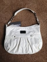 Kenneth Cole Reaction purses in Cherry Point, North Carolina