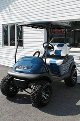 GOLF CARTS...MILD TO WILD 2011, 2012, 2013 CLUB CARS in Fort Drum, New York