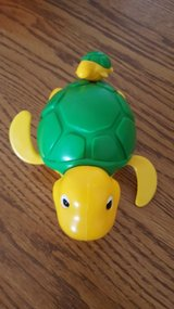 Pull String Bath Toys in Naperville, Illinois