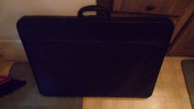 extra large art portfolio case in Fort Campbell, Kentucky
