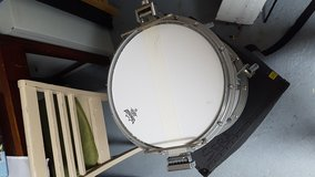 """14"""" Dynasty Marching Snare Drum (Great Practice Tool) in Ramstein, Germany"""