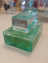 Michael Kors Island perfume in Lockport, Illinois