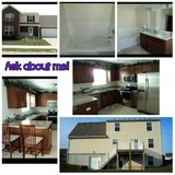 Gorgeous family home FOR SALE in Fort Knox, Kentucky