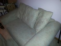 loveseat in Bolingbrook, Illinois