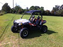 2014 RZR S in Fort Polk, Louisiana