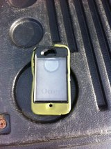 Outter Box IPhone 4 in Fort Polk, Louisiana
