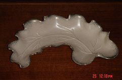 Antique Candy dishs in Orland Park, Illinois