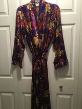 Kim Rogers Intimates Robe in Wilmington, North Carolina