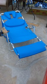 lounger  chair in Lawton, Oklahoma