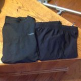Reebok Compression Outfit in Fort Campbell, Kentucky
