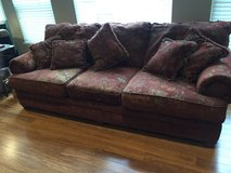 Ashley sofa in Aurora, Illinois