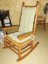 Kennedy Rocking Chair in Glendale Heights, Illinois