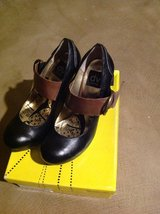 Dolce Vita awesome buckle heels in 29 Palms, California