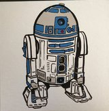 R2D2 ***ON SALE*** in Camp Pendleton, California