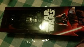 Star wars action figure in Fort Knox, Kentucky