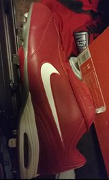 Must go Nike air zoom cleats sz14 in Fort Drum, New York
