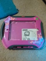Fisher Price IPad Case in Fort Campbell, Kentucky