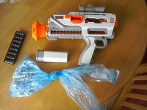 Max force maximizer 60 paper pellet gun in Lakenheath, UK