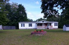3 bed 2 bath in a family oriented community in Camp Lejeune, North Carolina