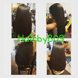Licensed hairstylist Dominican Blowout special!!!! in Cherry Point, North Carolina