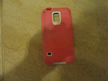 Samsung Galaxy five cell phone case in Alamogordo, New Mexico