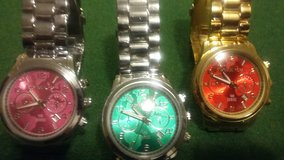 Ladies Watches in Hopkinsville, Kentucky