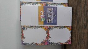 2 packs of 50 invitations and envelopes in Glendale Heights, Illinois
