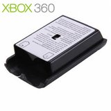 "Xbox 360 Battery Cover ""NEW"" in Camp Lejeune, North Carolina"