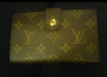 LOUIS VUITTON in Lockport, Illinois