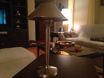 Candle Lamp in Chicago, Illinois