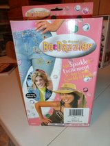 Bedazzler - New in Ramstein, Germany
